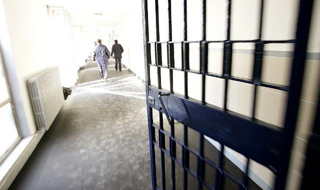 Quel carcere dove sboccia lo Zafferano...