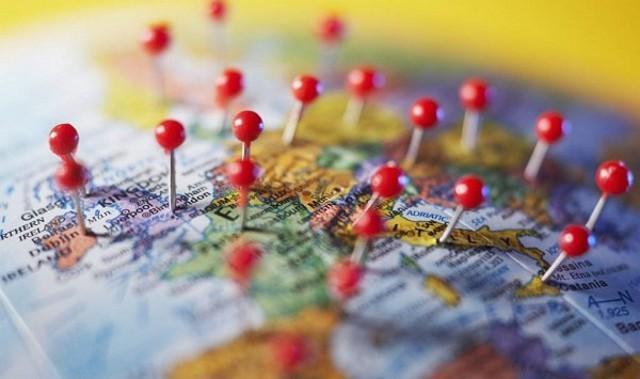 Flessibilità e autonomia sono due dei requisiti fondamentali di un consulente di viaggio di successo