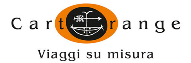 CartOrange è l'azienda che per prima in Italia, vent'anni fa, ha puntato sulla formula dei consulenti di viaggio: professionisti che vendono viaggi su misura
