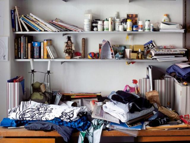 Il caos e il disordine sono le cause scatenanti litigi per il 44% degli intervistati da Sara Assicurazioni nella città di Palermo