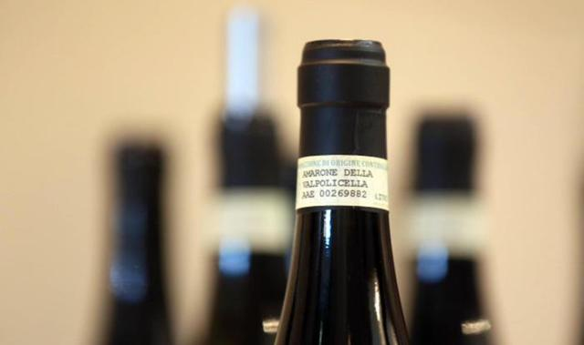 I vini della Doc Sicilia, dal 1 gennaio 2021, saranno garantiti anche dal contrassegno di Stato