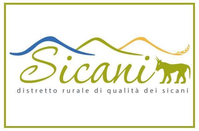 Distretto rurale di qualità dei Sicani