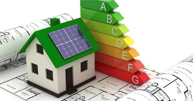 Altri 12 mesi per usufruire delle aliquote del 65% o del 50% per gli interventi di risparmio energetico