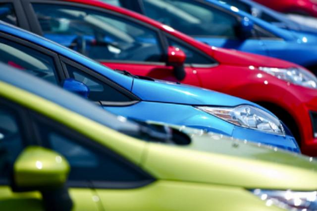 Mentre l'acquisto di auto - sia nuove che usate - in Italia cala, in Sicilia c'è un boom per i veicoli usati