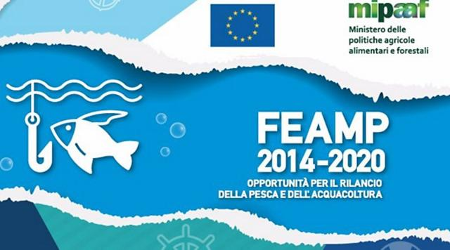 Anche nel Feamp, il Fondo europeo per gli affari marittimi e la pesca, la Regione Siciliana ha raggiunto ampiamente il target