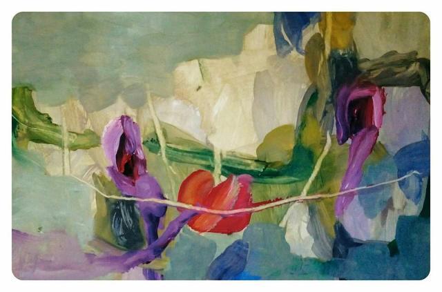 Il Centro d'arte e cultura Piero Montana pubblica il catalogo d'arte ''Giovanni Castiglia e l'alchimia''
