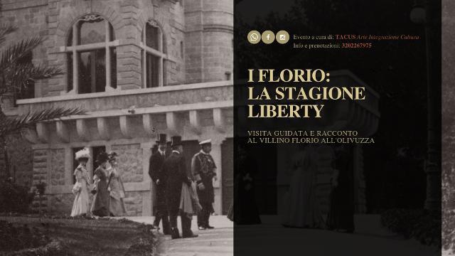 i-florio-la-stagione-liberty