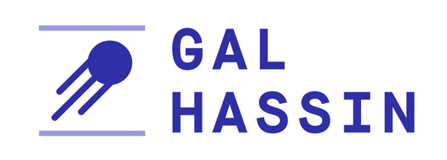Parco Astronomico madonita GAL Hassin di Isnello