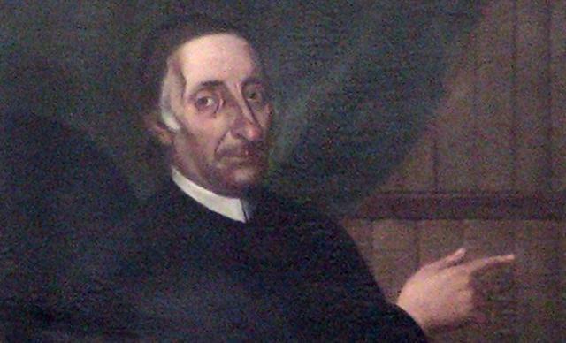 Giuseppe Ciprì