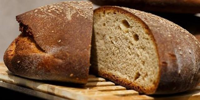 Il Pane Nero di Castelvetrano è un presidio Slow Food