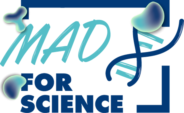 Al via la seconda fase di Mad for Science