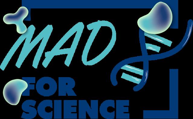 Mad for Science: anche 3 Licei scientifici siciliani tra i 50 istituti ammessi alla seconda fase del concorso