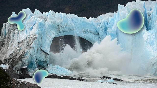 Mad for Science | Obiettivo 13 - Promuovere azioni, a tutti i livelli, per combattere il cambiamento climatico