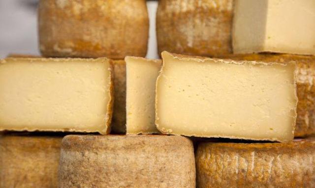 il Maiorchino è un formaggio tipico del messinese che rientra nell'elenco dei Prodotti Agroalimentari Tradizionali (PAT)