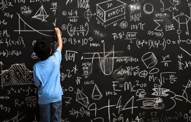 ''Gran Premio di Matematica Applicata'' 2019, al via anche gli studenti siciliani