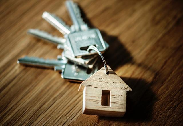 Il 2018 si è chiuso con una conferma del trend positivo del mercato immobiliare italiano