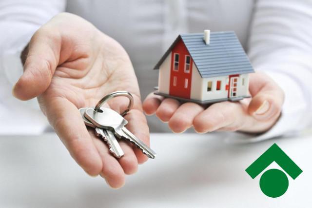 L'andamento del mercato immobiliare siciliano nel I semestre 2018
