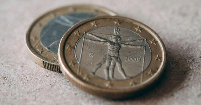 """Progetto """"Case a 1 Euro"""""""