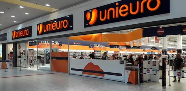 17,4 milioni di euro il prezzo pattuito tra Unieuro ed Expert Pistone, che verrà corrisposto a quest'ultimo in tre tranche...