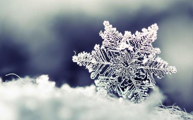 Aria molto fredda di matrice artica in arrivo sull'Italia incominciando da oggi, 2 gennaio, con apice tra il 3 e il 4 gennaio...