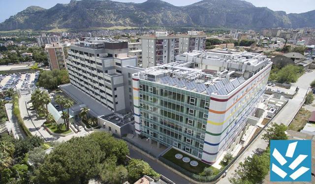 A La Maddalena di Palermo arriva un nuovo broncoscopio ultrasottile