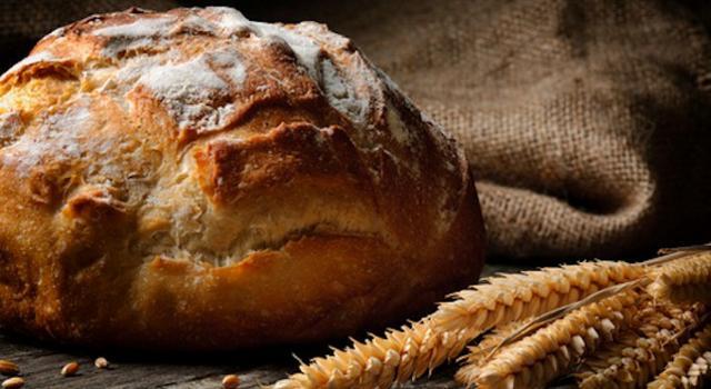 Con uno spazio di mercato di 1.600.000 tonnellate nel 2018, è fresco e artigianale l'85% del pane consumato in Italia.