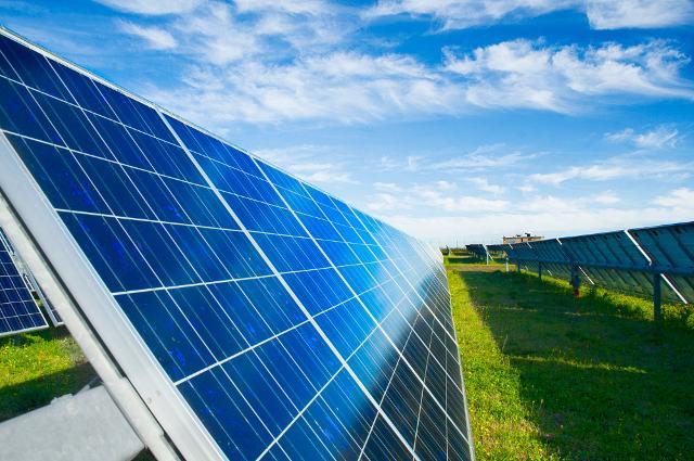 In Sicilia il primo progetto fotovoltaico realizzato in market parity