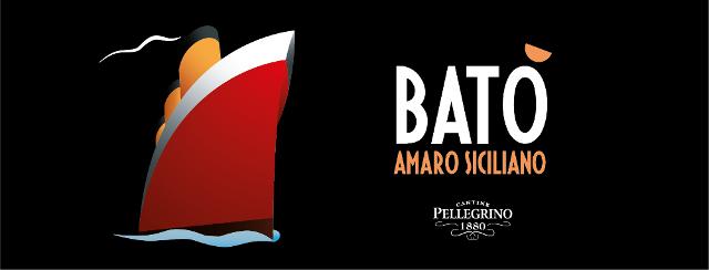 Batò, l'Amaro Siciliano delle Cantine Pellegrino