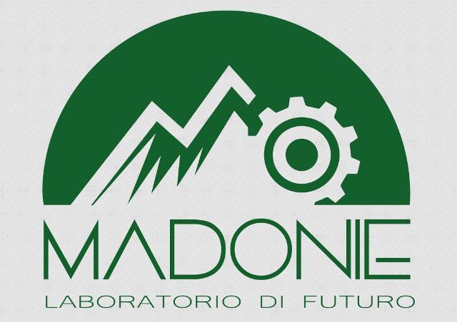 Madonie - Laboratorio di Futuro
