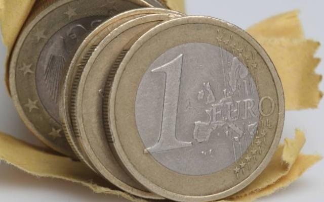 Tutto il mondo vuole le ''Case a 1 euro'' di Sambuca di Sicilia