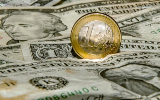 Le Case a 1 euro di Sambuca di Sicilia raggiungono l'America