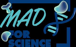 Il Liceo Failla Tedaldi di Castelbuono alla finale di Mad For Science 2020