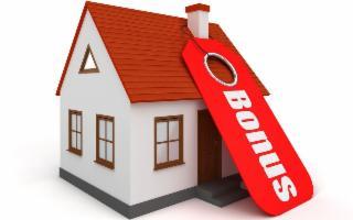 Bonus Casa 2019, quali sono le spese che si possono detrarre