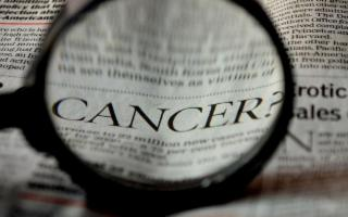A Catania si parla di lotta ai tumori, tra risultati e prospettive