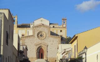 Verrà presentata alla BIT di Milano la nuova brochure turistica di Custonaci