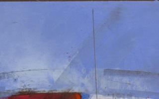 Codici degli orizzonti, di Franco Fasulo