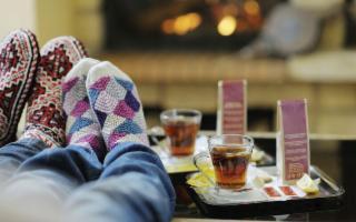 Palermitani e convivenza: vi sveliamo il segreto per essere felici sotto lo stesso tetto