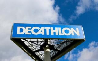 E alla fine Palermo disse no a Decathlon