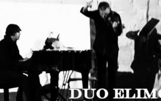 ''Musiche di tre artisti italiani ebrei nella tempesta delle leggi razziali''