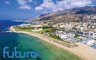 Il tour operator Futura Vacanze scommette il suo 2019 sulla Sicilia