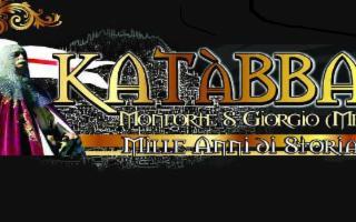 Katabba mille anni di storia