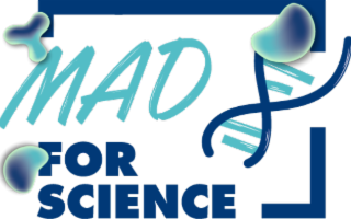 Il Liceo Failla Tedaldi di Castelbuono alla finale di Mad For Science 2020