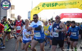 16^ Maratona Città di Ragusa