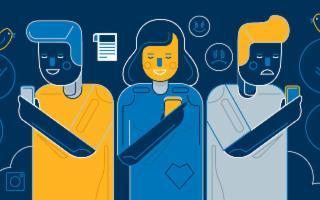 Il rapporto tra web e giovani nel progetto Social Viral Spot Award