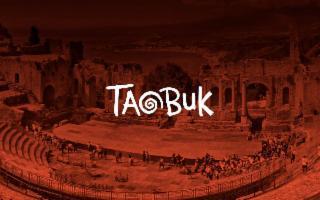 Dedicato al ''Desiderio'' il Taobuk 2019