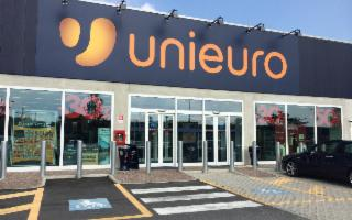 Unieuro acquisisce 12 negozi Expert in Sicilia