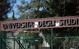 L'Università di Palermo richiama i cervelli in fuga!