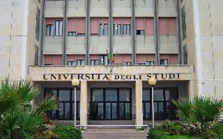 Diritto allo studio a Trapani: parte il servizio di ristorazione universitario