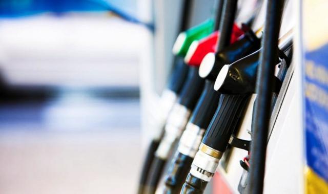 """Il rallentamento dell'inflazione a gennaio è imputabile """"prevalentemente alla decelerazione dei prezzi dei beni energetici"""""""