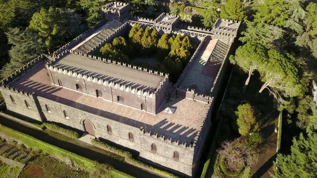 una-visita-alla-fortezza-del-vino-il-castello-della-solicchiata